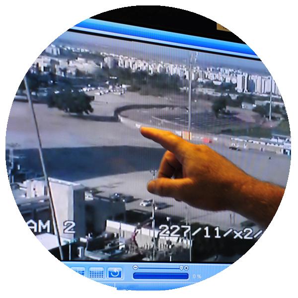 monitoring-round